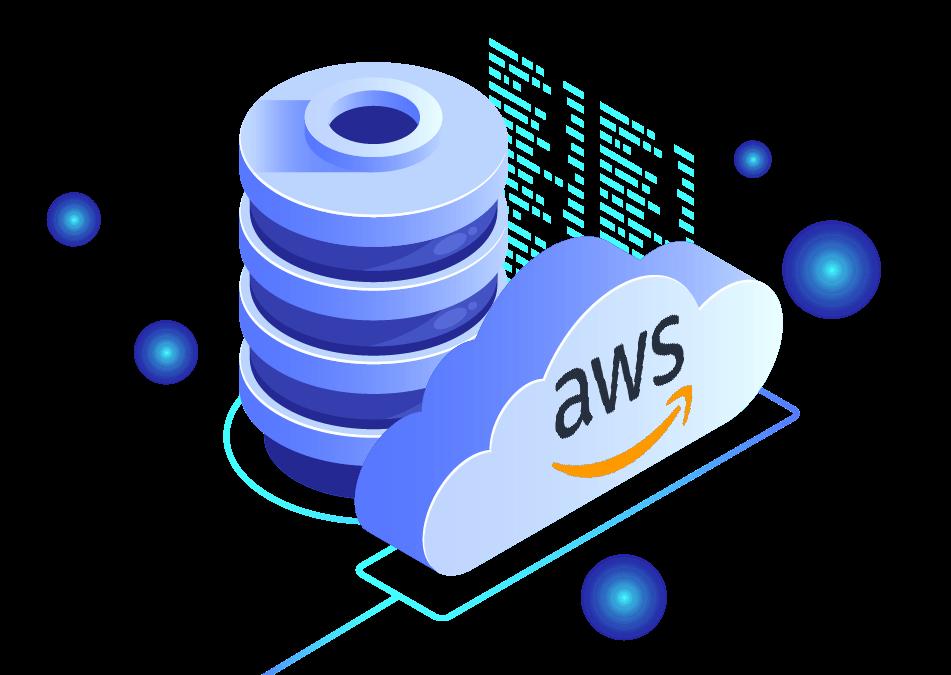 Ανάπτυξη Εφαρμογών στο Υπολογιστικό Νέφος της Amazon