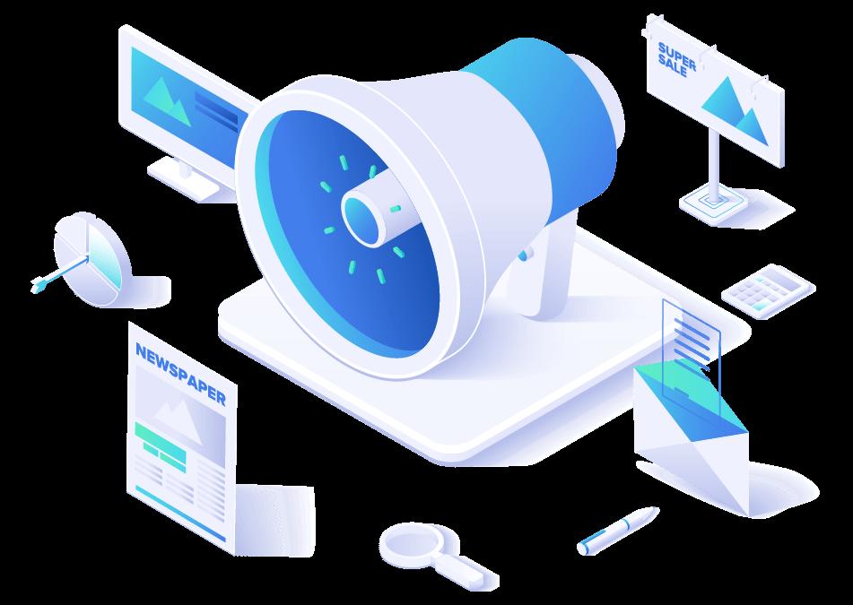 Επιχειρηματική Αναλυτική και Ψηφιακό Μάρκετινγκ