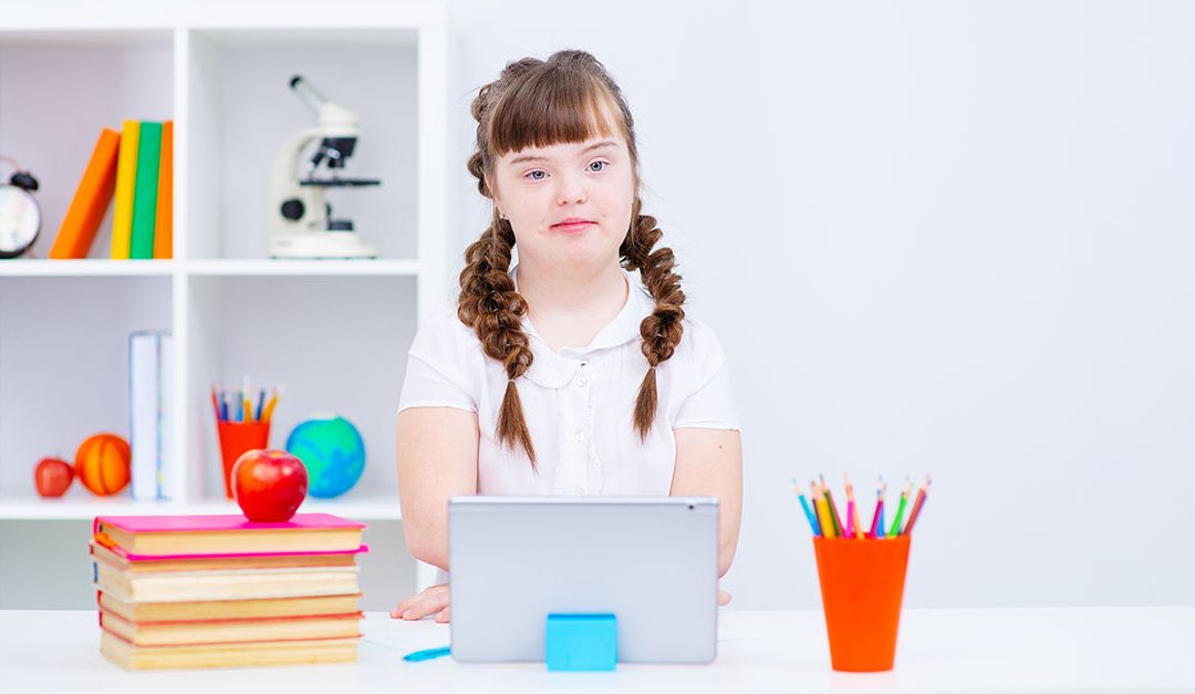 Ψηφιακά Εργαλεία – Ποια είναι η προστιθέμενη αξία των ΤΠΕ στην εκπαίδευση των μαθητών με Ειδικές Εκπαιδευτικές Ανάγκες;